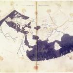 プトレマイオスの地図