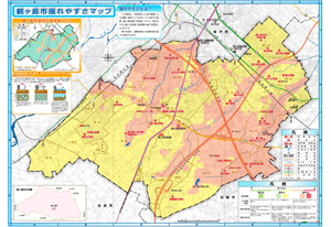 earthquake_yureyasusa_map