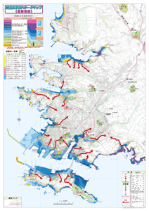tsunami_hazardmap_misaki_s