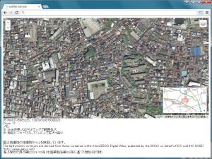 lf_sample_minmap